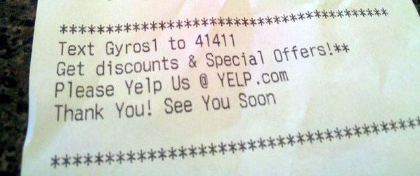 Chicago-Gyros-Receipt-1