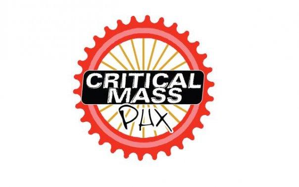 Critical-Mass-Phoenix