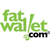 FatWallet-Logo