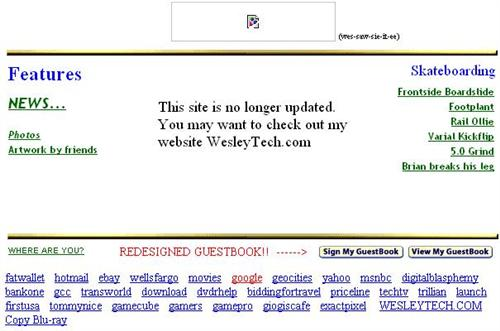 Geocities-Wesociety-Final-500