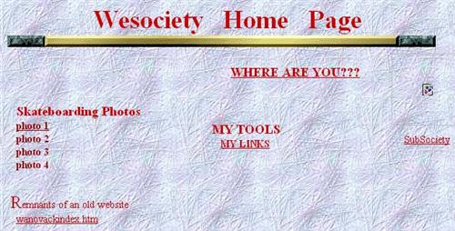 Geocities-Wesociety-OG-500