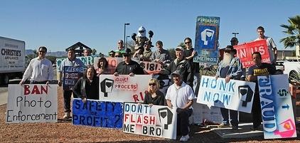 camerafraud-protest