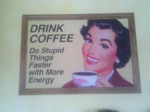 drink-coffee-poster-US-Egg-p