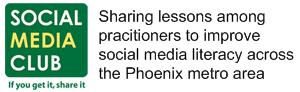 social-media-club-phoenix