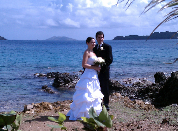Wes-Tera-St-Thomas-wedding