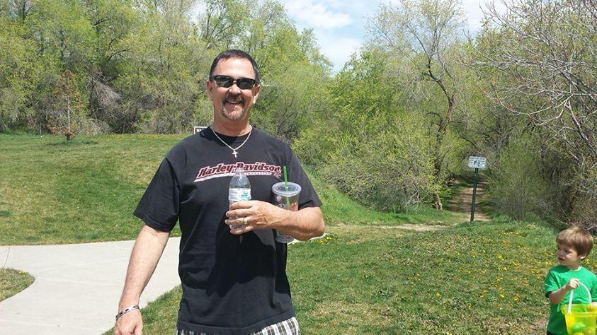 Dan.Easter.2014